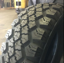 1 NEW 235/75R15 Centennial Terra Commander A/T Snow Tires 235 75 15 R15 2357515