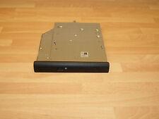 Multi DVD±RW Laufwerk für Medion Akoya P6612 MD97110 MD 97110