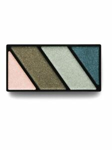 Mary Kay® Mineral Eye Color Quad - Shades of Jade (Limited-Edition)