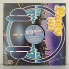 "KLM – Wake Up! (Vinyl, 12"", MAXI 33 TOURS)"