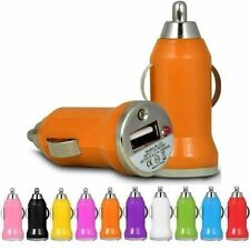 Accesorios naranja para reproductores MP3 Samsung