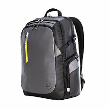 Dell Padded Soft Nylon Laptop Cases & Bags