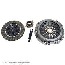 Clutch Kit-GTS BECK/ARNLEY 061-9468 fits 2003 Mitsubishi Eclipse 3.0L-V6