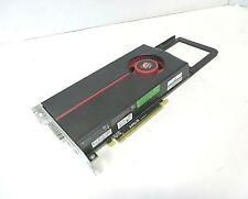 Apple Mac Pro PCI-E Video Card ATI RADEON HD 5770 1GB Free Shipping