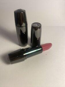 lancome lipstick lot Of 2 Pcs  354 Hello Happiness Cream New