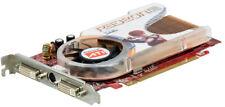 GECUBE ATI RADEON X1600 PRO RX1600G2-E3 PCI-E 512MB GDDR2