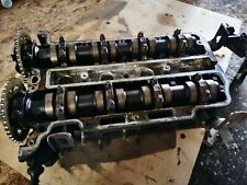VAUXHALL 1.2 1.4 PETROL XEP TWINPORT COMPLETE CYLINDER HEAD 55355430 GENUINE