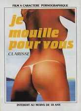 Presentación 1979 Poster 01 A2 Caja Lona Impresión