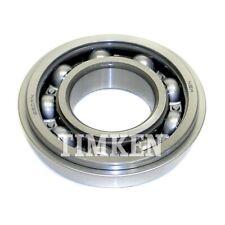 Input Shaft Bearing 207SLB Timken