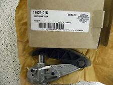 Harley  Chain Tensioner Assembly 17629-01K (3b3)