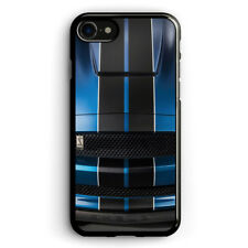 SHELBY COBRA FORD RACING  Case for iPhone XS