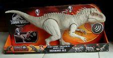 Jurassic World Fallen Kingdom fressender Kampfaction Indominus Rex GCT95 NEU