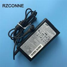 AC Adapter For Samsung A4819_FDY 19V 2.53A 48W UA32J4088A BN44-00835A UN32J400D