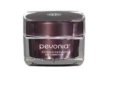 Pevonia Botanica Power Repair Firming Marine Elastin Cream 50ml Authentic #da