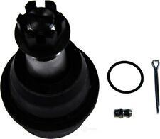 Suspension Ball Joint Front Lower Autopart Intl 2700-497283