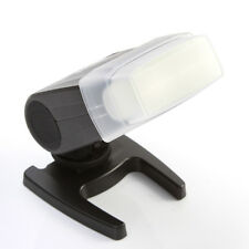 Meike MK-320 TTL Mini GN32 Flash Light Speedlite For Fujifilm X100T X100 X30 X20