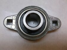 1A397 Flange Mount Bearing 5/8 In. Bore (A)