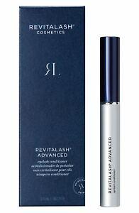 RevitaLash - Advanced Eyelash Conditioner 3.5ml
