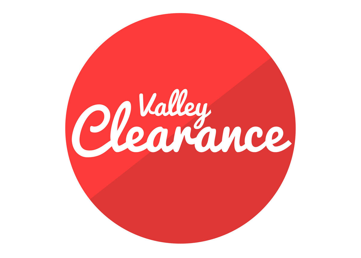 valley clearance