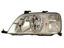 New Honda CRV 1997 1998 1999 2000 2001 left driver headlight head light