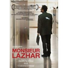 Monsiuer Lazhar DVD