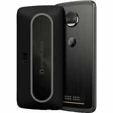 Motorola Moto Mod Smart Speaker w/ Amazon Alexa - New