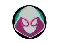 Spider-Gwen Free Comic Book Day Enamel Pin FCBD 2018 Promo Marvel Comics New