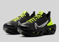 Nike WMNS Zoom X Vista Grind CT8919-001 Damen Schuhe Sneaker Sport Laufen Neu 42