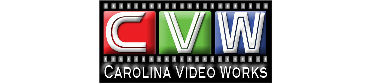 Carolina Video Works