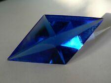 pierre nadia secret eau bleue crystal blue water fushigi no umi mistero pietra A