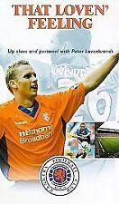Sports Up PAL VHS Films