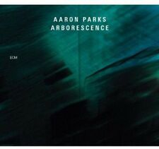 Aaron Parks - Arborescence [New CD]