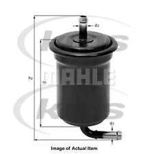 New Genuine MAHLE Fuel Filter KL 302 Top German Quality