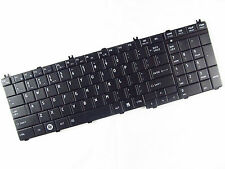 Keyboard For Toshiba Satellite C655D-S5331 C655D-S5332 C655D-S5334