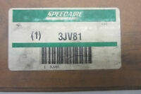 NEW SPEEDAIRE 3JV81 REGULATOR