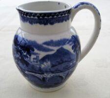 Antique Original Porcelain/China Decorative Wedgwood Pottery