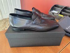Berluti Shoes Rimini Lorenzo Leather Loafer New Size UK6.5 And EU40.5 £900