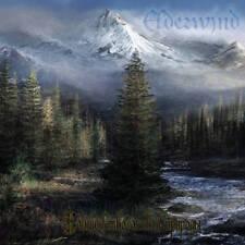 ELDERWIND – волшебство живой природы/The Magic of Nature