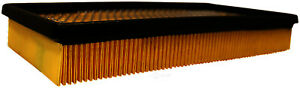 Air Filter   Fram   TGA7421