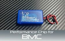 Performance Speed Chip Racing Torque Horsepower Power ECU Tuner Module for BMC