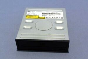 HL HITACHI GCE-8487B CDRW Internal IDE Drive