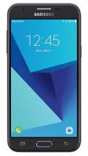 Samsung Galaxy J3 Prime SM-J327T1 16GB , Wi-Fi + Cellular (MetroPCS) Smartphone