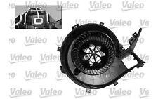 VALEO Ventilador habitáculo SAAB 9-3 698807