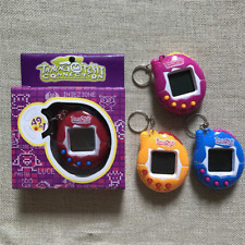Tamagotchi Connection Virtual Cyber Electronic Pet Toy Kids Pick from 4 colours