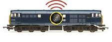 Train Tech Locomotive Sound System for Diesel Locomotives SFX20 - Free Shipping