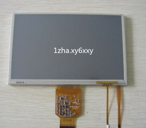 """1PCS For 7""""inch LCD Display for LMS700KF06/LMS700KF07/LMS700KF05/01 #ZH"""