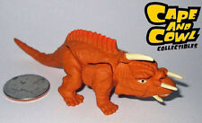 Bandai Gamera High Grade #3 JAIGER Gashapon HG Capsule Toy Godzilla Import 1999