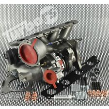 Turbolader VW Golf VI Scirocco  2.0 TFSI / 147 kW 200PS 155kW 211PS 53039700290