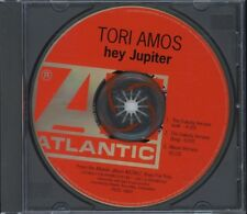 Tori AMOS-Hey Jupiter-US 3-trk PROMO CD (1996)