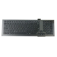 Asus G75 G75V G75VW G75VX Laptop Backlit Keyboard V126262CS2 US